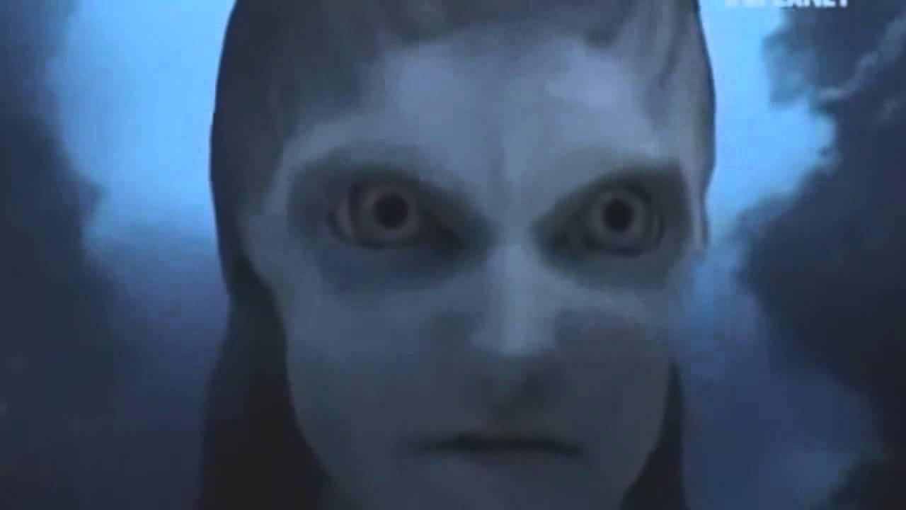 """Resultado de imagen de Animal Planet de Discovery Channel"""" Sirenas"""": el cuerpo hallado, existe una civilización en el fondo marino"""