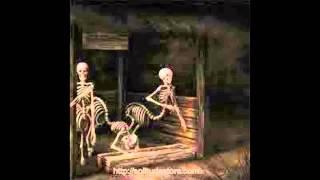 Imindain - Tagebuch Einer Totgeburt