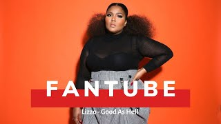FanTube | Lizzo - Good As Hell (Reactions, Covers, Choreography)