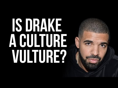 Why Drake Has & Hasn't Stolen From Your Favorite Rapper - Поисковик музыки mp3real.ru