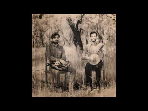A Jigsaw - No True Magic [FULL ALBUM]