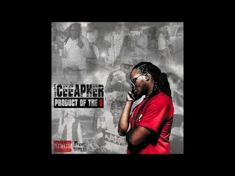 07 iceeapher fwm