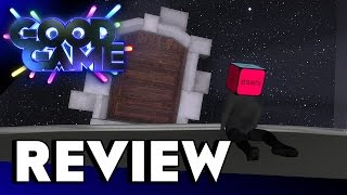 Good Game Review - The Beginner