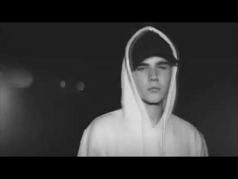 Alan Walker - Faded (Justin Bieber edit)