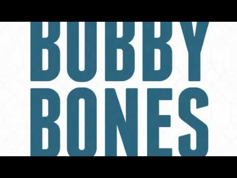 "Bobby Bones talks ""5 More Minutes"""