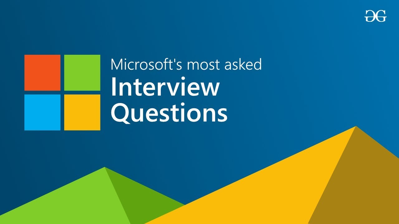 💄 Software engineering manager interview questions and answers