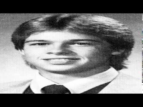 Yearbook Picture | Best Yearbook Picture Compilation