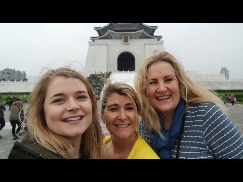 Chiang Kai-Shek | Taiwan 台灣