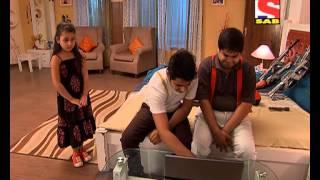 Pritam Pyaare Aur Woh - Episode 85 - 27th June 2014