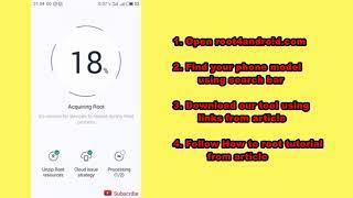 Using KINGrOOt 2021 how to rOOt Xiaomi Redmi K20 Pro Premium Edition