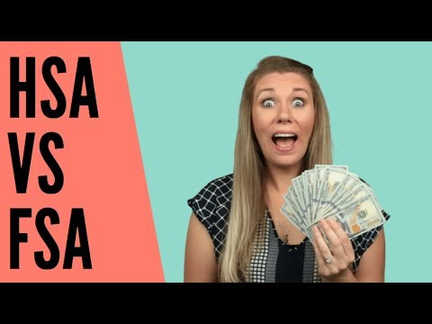 hsa-vs-fsa---which-is-better-&-why-you-need-one!