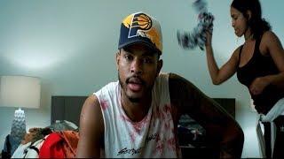 Trevor Jackson - Unpacking (Official Video)