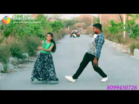 Manmadha video song .....nice song