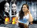 Nithya Menen Special Interview