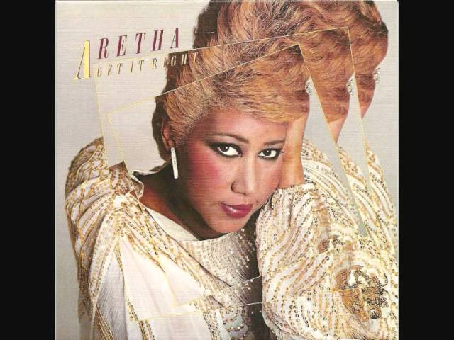 aretha-franklin-get-it-right-ssoulbrother