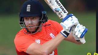 Jonny Bairstow 100* Runs Innings England vs Pakistan 3rd ODI 14 May 2019