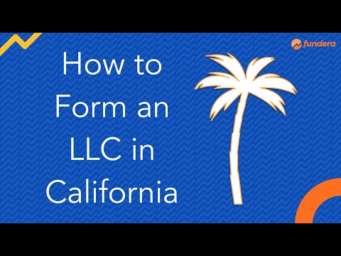 The 15-Second Trick For How To Start An Llc In Florida