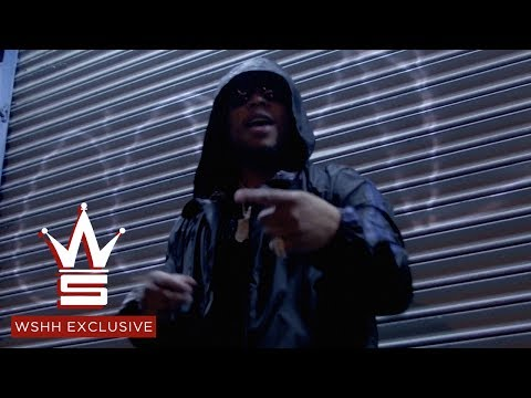 "Don Q ""Don Vito"" (WSHH Exclusive - Official Music Video)"