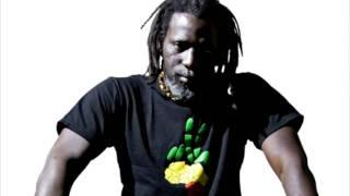 Je ne veux pas ton pouvoir - African Revolution (2010) Tiken Jah Fakoly