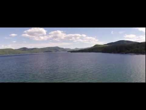 Lake George Vacation Rentals, New York, Lakehouses for rent!