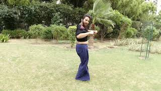 YEAH BABY   GARRY SANDHU   PUNJABI DANCE   Dance cover by Deepali