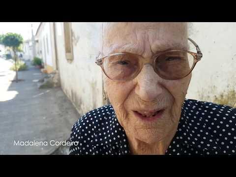 Azinhaga 1938 | Aldeia mais portuguesa do Ribatejo