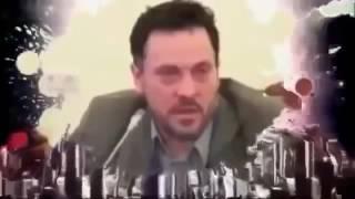 Максим Шевченко - Особое мнение (22.12.2016)