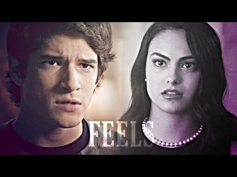 Scott & Veronica | Feels