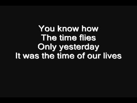 Adele - Someone Like You (Album Version - Lyrics) _ Free Mp3 downloud _