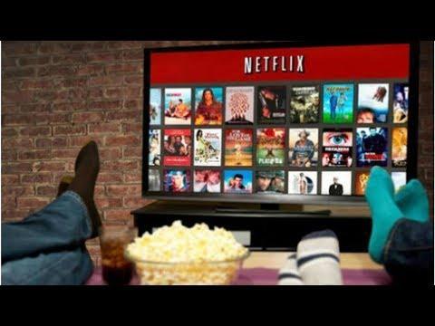 ¿Afecta El Streaming Los Estrenos De Las Películas En Pantalla Grande?