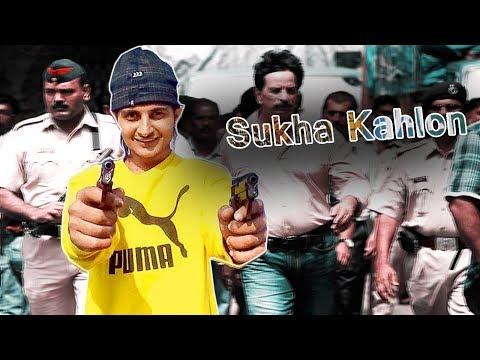 Sukha Kahlon Jatt Fire Karda - Diljit Dosanjh