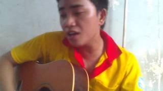 Đánh Mất guitar sang.lehongsang@gmail.com