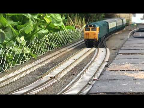 Class 50 action as well as others