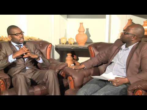 #Zimelections TV 6 - Uncertainty grips Zimbabwean economy