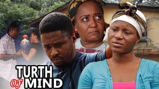 Trust of the Mind  Season 4 - Movies 2017  Latest Nollywood Movies 2017  Family movie