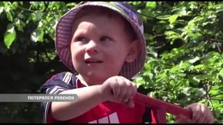 В Одессе в детдоме оставили избитого малыша