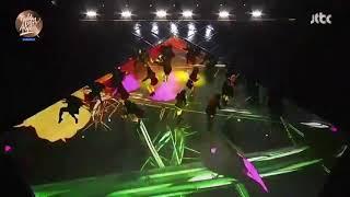 Download Twice Remix + Dance Break in GDA