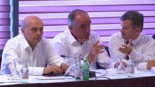 LDK nuk e voton Kadri Veselin për kryeparlamentar - 25.07.2017 - Klan Kosova