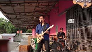 Adera - Lebih Indah (Live at Music Everywhere) * *