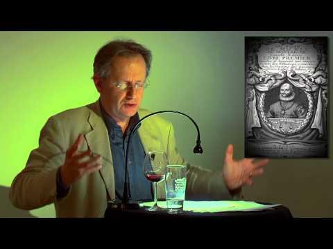 """Michel Eyquem de Montaigne: """"Notre désir est accru par la difficulté"""" - lu par Martin Ploderer"""