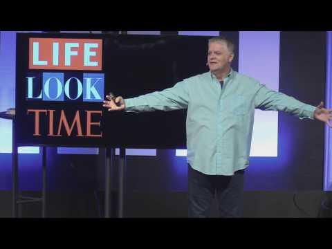 New Life | New - Part 1 | Alive Church Tucson