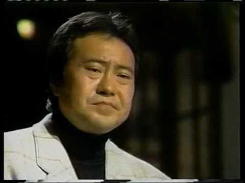 Yukiguni  Yoshi Ikuzo