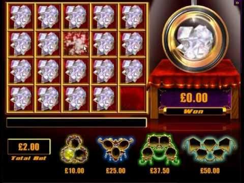 jackpot slots game online free online games ohne download