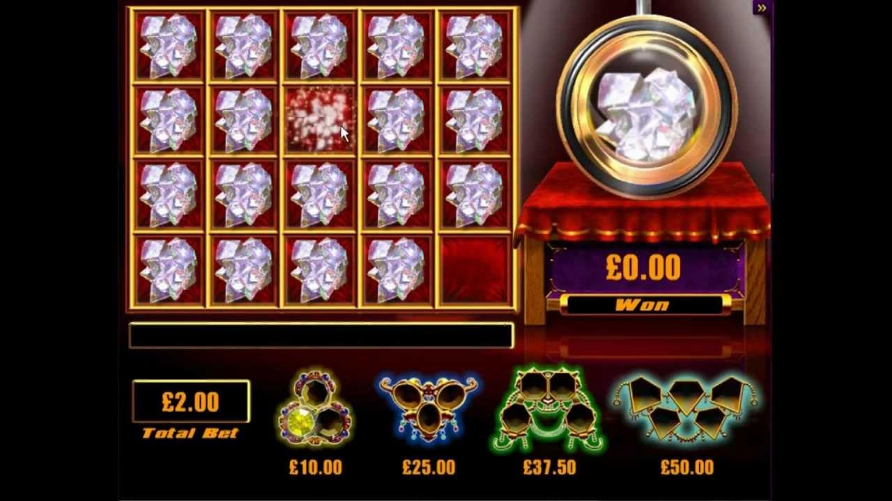 Online Casino Games FAQs