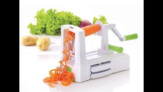 7 Kitchen Gadgets Put to the Test | Buy Amazon |