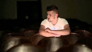 Jakov Mađarić - Ostani tu (Official 2014.)