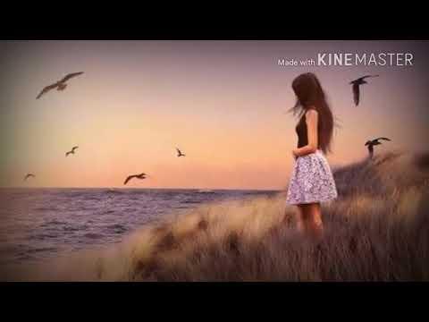 Akhiyan Ne Akhiyan Nu || Kanika Kapoor || Lovely Song