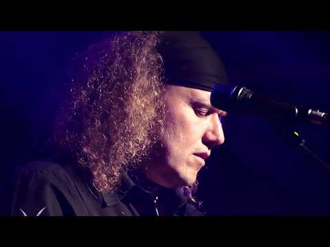 Julian Sas - Blues for J (Live @ Harmonie, Bonn (D) 2017)