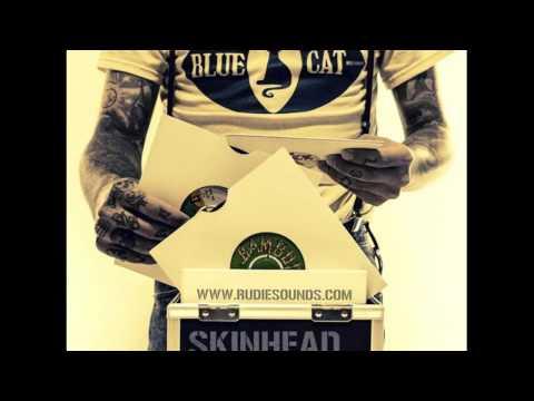 Rudie Sounds – Skinhead Reggae Vol. 2