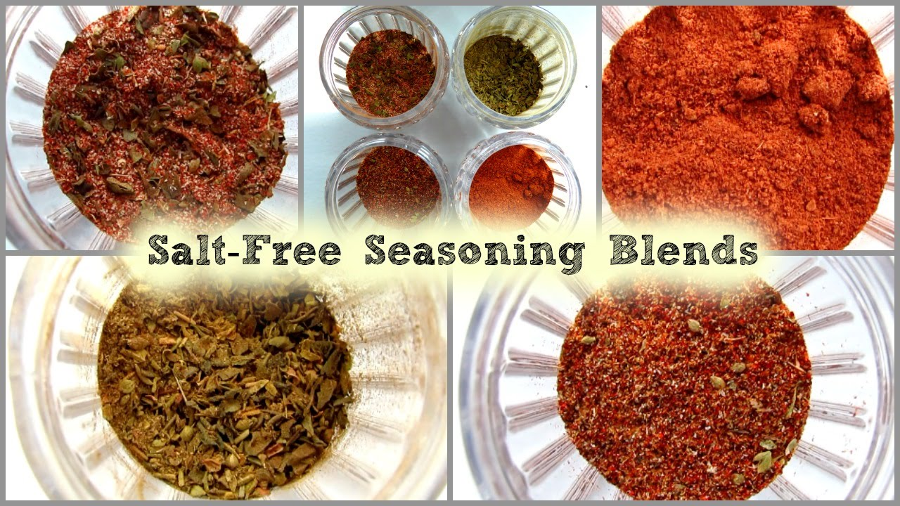 food seasoning report Seasoning trend report and custom seasoning market research on spices, salt, pepper, condiments, diy cooking, flavor innovation, steak spice, spice kit, herbs.